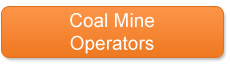 Coal Mine Operator Subscription